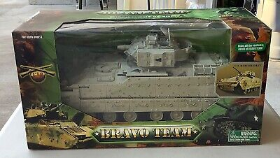 Lucas Dawes 1:18 Scale Action Figure UNIMAX Toys Bravo Team U.S Navy Seal LTJG