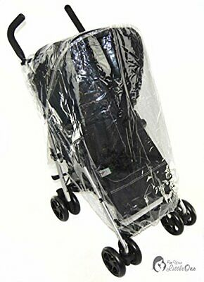 Raincover Compatible with Koelstra Twiggy