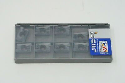 10 new ISCAR Tool ADKT 1505PDR Grade IC928 Carbide Inserts, ADKT 1505 PDR