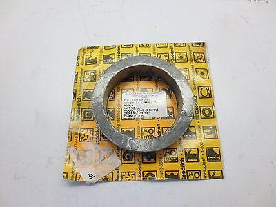 Garlock Style 1303 Compression Packing Sample 3.937 x 5.188 x 1.102