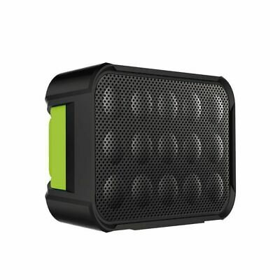Speebox Scs Cassa Portatile Bluetooth Waterproof Ipx7 Tipo Speaker Jbl Go2