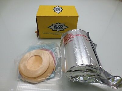 Alco Cor00049 Rh-48 Maximum Water Capacity Filter Drier Block New In Box