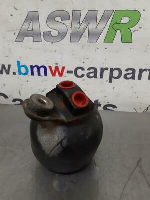 BMW E31 E32 8/7 SERIES Brake Pressure Accumulator 34331162056