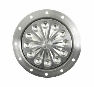 JOES RACING PRODUCTS Fuel Filler Star 13200