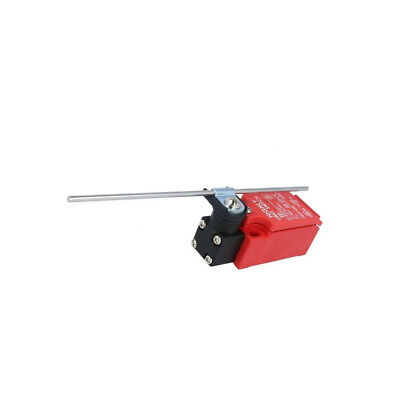 ED-1-1-25 Limit switch adjustable plunger, length R 92-136mm NO + NC HIGHLY