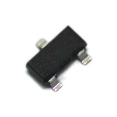 6X TS9011SCX IC: voltage regulator LDO,linear,fixed 3.3V 0.25A SOT23 SMD TAIWAN
