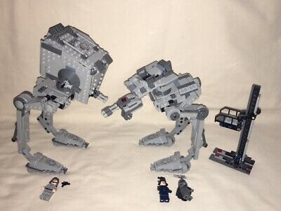 Authentic LOL SURPRISE PETS Eye Spy Series 4 Wave 1 TEACHER'S OWL ** See MORE ..