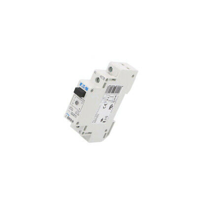 Z-R23//16-10 Relay installation monostable NO Ucoil 24VDC max.250VAC
