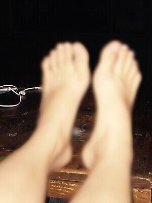foot pictures