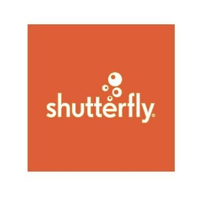 Shutterfly 8x8 Hard Cover Photo Book Coupon Code - Expires 6/30/20