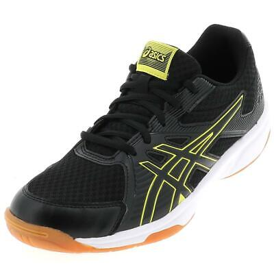 CHAUSSURE VOLLEY BALL ASICS Gel Tactic GS Enfant C733Y 4093