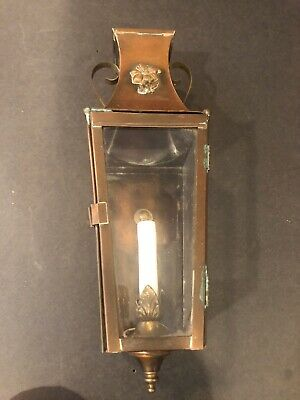 Vintage Wall Sconce Antique Light Fixture Antique  Art Deco