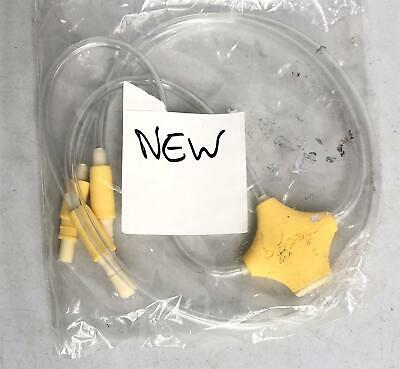 Medela Freestyle Tubing Replacement