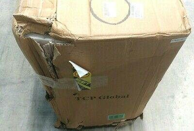 TCP Global Commercial 5 Gallon (20 Liters) Spray Paint Pressure Pot Tank