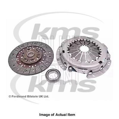 New Genuine BLUE PRINT Clutch Kit ADT33074 Top Quality 3yrs No Quibble Warranty