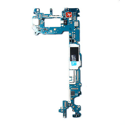 Replacement Wrist Band Strap Bracelet For Fitbit Alta HR Watch Small/Large HYA
