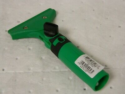 Unger Window Squeegee Handle Green Qty 5 LS000