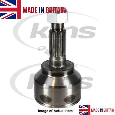 CV96A2N SHAFTEC CV JOINT OE QUALITY NEW