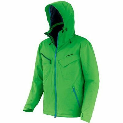 Trangoworld Donk Termic PC006991/ Ropa Nieve Hombre Chaquetas Impermeables