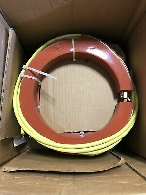 Flex-Core FCL3000/5-8 Current Transformer