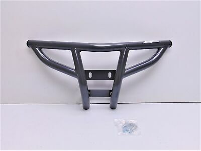 DragonFire Racing Rear Bumper 697980