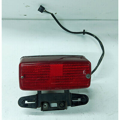 Brake Light Taillight Rear Yamaha XS750 XS 750 1977 77