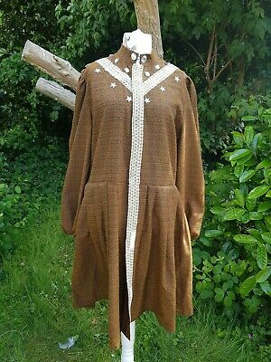 Mens Period Costume For Panto, Reinactment Or Historical Drama/Musical