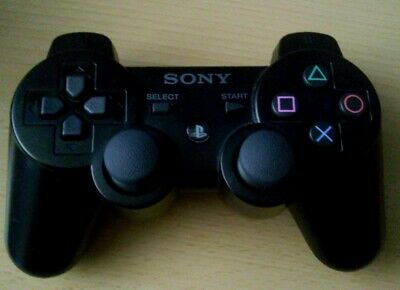 Playstation Controller PS3 Official