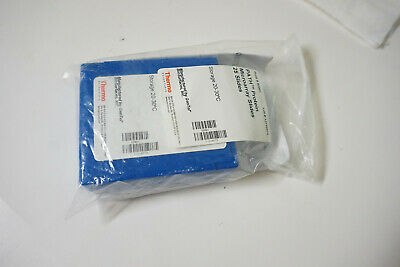 PATH protein microarray 25  slides Microscope   Thermo GenTel 82001
