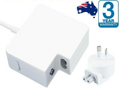 60W Power Adapter Charger for Apple Macbook Pro 13 inch A1278 A1280 A1322 A1342
