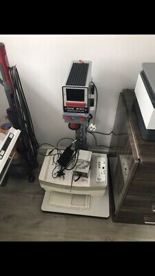 Durst M601 Photo enlarger 60mm Tra 35 + Kodak Easyshare 5100 Printer Cheltenham