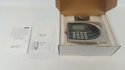 Acroprint 01-0250-000 timeQplus Biometric Attendance System Bundle - New