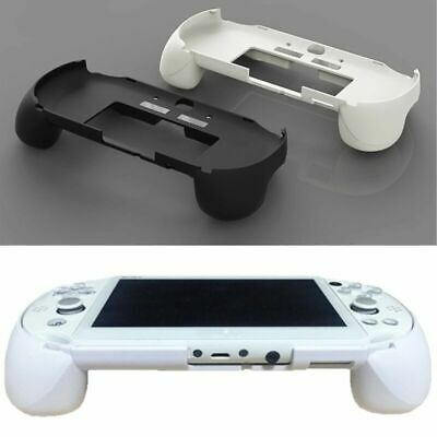 New L2 R2 Trigger Hand Grip Holder Case Cover Handle Stand for Sony PS Vita 2000