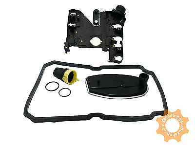 Mercedes-Benz Brand New 722.6 Gearbox Conductor Plate Repair Kit