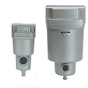 SMC AMG350C-F04C Water Separator New Style