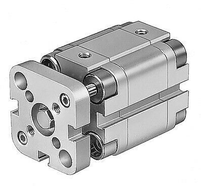 Festo 156870 ADVUL-25-25-P-A Compact Cylinder