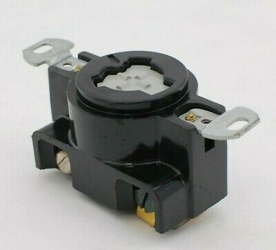 Hubbell 9054 Adapter