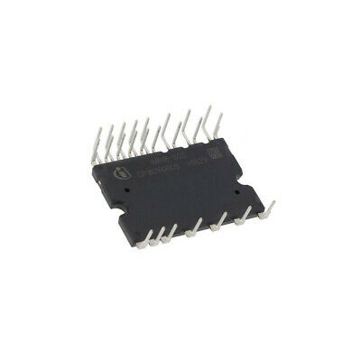 IM818SCCXKMA1 Driver IPM,3-phase motor controller ClPOS™ Maxi,TRENCHSTOP™ INFINE