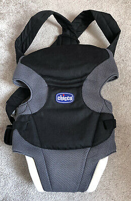 Chicco 'Go Baby' Baby Carrier