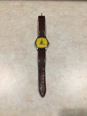 Curious George Watch One To A Million Brand