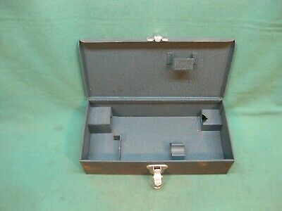 Brown & Sharpe Dial Test Indicator Case Only