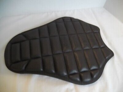 Ansai Motorcycle Back Protector CE Armor Pad Motorcycle Jacket Insert