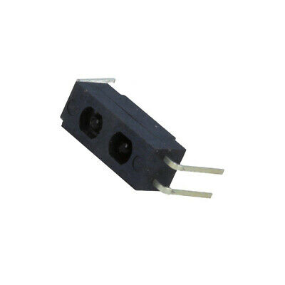 EE-SY110 Sensor: photoelectric diffuse-reflective Mounting: THT OMRON OCB