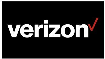 Verizon Gift Card with $186.22 - Instant delivery