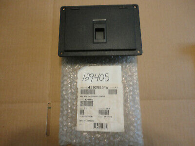 Hypertherm 129405 consumable box for PMX600 Plasma Cutter