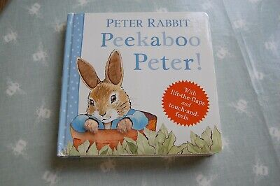 Girl Baby Bundle - clothes, 5 handknits, Teddy, Nappy Stacker, Peter Rabbit book