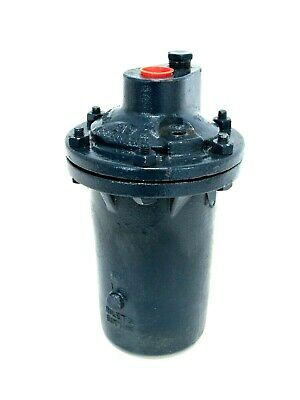 New Armstrong 213 Steam Trap C5810/E
