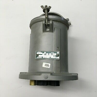 Ar20044 Appleton 200 Amp Receptacle