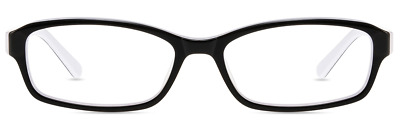 New Warby Parker-like Women's Eye Glasses Frame Optical RX Fashion Square