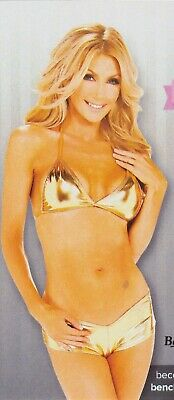 BRANDE RODERICK  ** BENCHWARMER **  3x5 COLLECTORS CLUB PROMO #3 **  HOT !